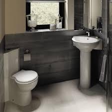 Eljer Corner Toilet Corner Toilet Befon For