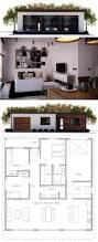best images about cabins on pinterest small farmhouse design plans