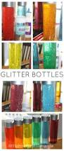 best 25 sensory bottles preschool ideas on pinterest baby