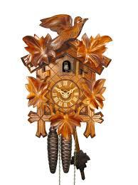 Kukuclock German Cuckoo Clock Black Forest Coo Coo Clocks Online