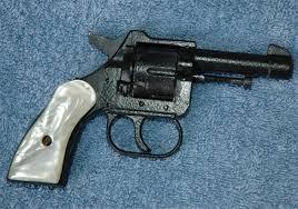 Bed Liner Spray Gun Bryco Jennings Jimenezarms Com U2022 View Topic The Worst Gun I Own