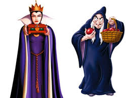 Evil Queen Halloween Costume 11 Crazy Thoughts Images Canon Truths