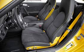 2005 porsche 911 turbo s specs 2013 nissan gt r black edition vs 2012 porsche 911 turbo s