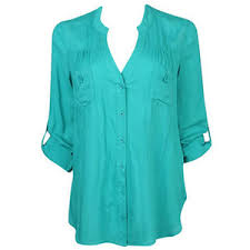 turquoise blouse forever 21 tops turquoise button shirt stylecaster