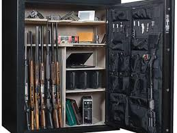 gun safe black friday cannon safes gallery