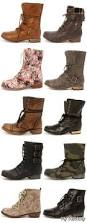 Most Comfortable Military Boots Best 25 Cute Combat Boots Ideas On Pinterest Cute Boots Combat