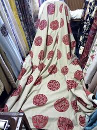 Interlined Curtains For Sale 91 Best Second Hand U0026 Hotel Curtains Images On Pinterest Pelmets