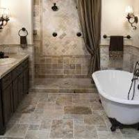 bathroom idea pictures idea bathroom insurserviceonline com