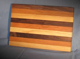 Cutting Board With Trays by Wooden Cutting Boards Wood Bowls Made In Vermont Bowl Mill
