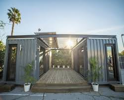 2756 best modular structures images on pinterest shipping