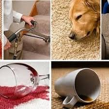 Rug Cleaning Washington Dc Lotus Green Carpet U0026 Rug Care Carpet Cleaning 910 17th St Nw