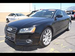 used audi utah used audi a5 15 000 in utah for sale used cars on