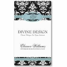 home design business emejing home design card pictures interior design ideas