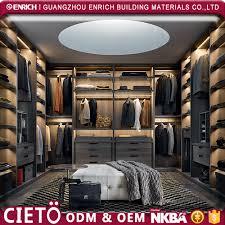 3d Sunmica Design Designer Sunmica For Wardrobe Designer Sunmica For Wardrobe