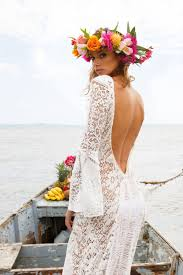 hawaiian weddings hawaiian wedding inspiration hawaiian wedding dresses couture