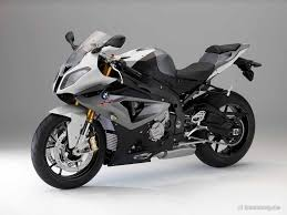 Bmw S1000rr Review 2013 Bmw Motorrad 2014 Model Year Updates U2013 Bmw Motorcycle Magazine