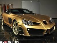 mercedes slr mclaren 2012 price mercedes slr mclaren 2012 price auto galerij