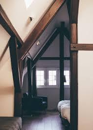 chambres d hotes obernai impressionnant chambres d hotes en alsace ravizh com