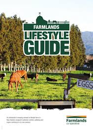 farmlands lifestyle guide by farmlands issuu