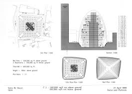 Camp Foster Housing Floor Plans by Aggregate U2013 Risk Design
