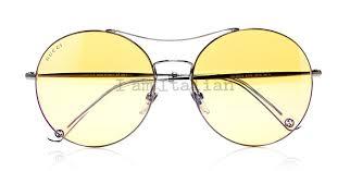 women u0027s fashion sunglasses 4 iamitalian fashion sunglasses store