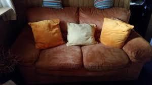sofa zu verkaufen sofa zu verkaufen in hamburg altona ebay kleinanzeigen