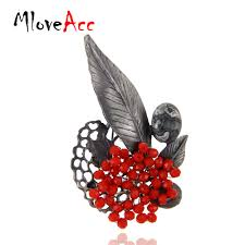 online buy wholesale women country style from china women country