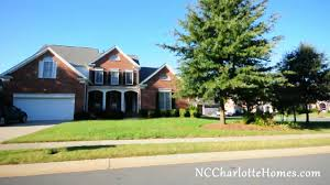 balmoral park charlotte nc homes 4 sale in mecklenburg county