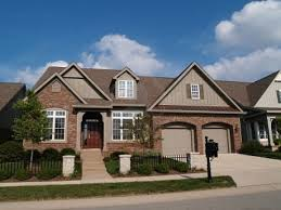 articles with brick house trim color ideas tag house trim ideas