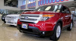 ford certified pre owned ford certified program certified used ford vehicles for sale