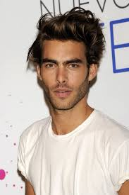 mens over the ear hairstyles best hairstyles for guys with big ears hair