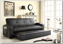 King Furniture Sofa Bed by Bedroom Comfortable Sleeping Solution With Intex Queen Sleeper