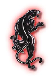 panther tattoos designs high quality photos and flash designs of
