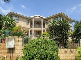 property for sale by soukop property group umhlanga