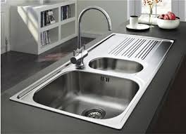 Choosing The Right Sink For Your Kitchen WaterFilterShopcouk Blog - Choosing kitchen sink