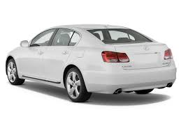 lexus gs 350 gas mileage 2007 2011 lexus gs350 reviews and rating motor trend