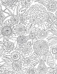 coloring pages u2013 twineandtable