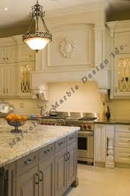 Range Hood Ideas Kitchen 11 Best 36