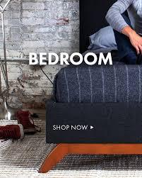 Buy Sofa Los Angeles Affordable Modern Furniture Latest Styles Apt2b