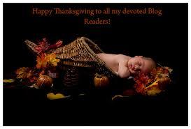 thanksgiving newborn delicate12082 s weblog