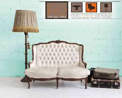 stylish design furniture consignment h58 for home remodel ideas
