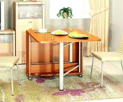 de cuisine tables de cuisine pliantes mattdooley me