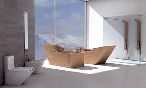bad freistehende badewanne dusche freistehende badewanne die moderne badeinrichtung freshouse