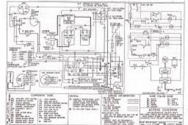 polypipe wiring diagram for underfloor heating polypipe wiring