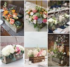 centerpiece ideas 3 wedding centerpiece ideas you can make yourself weddings 50th