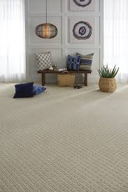 Ebay Pottery Barn Rug Orange County Pottery Barn Rug Ebay Spaces Transitional With White