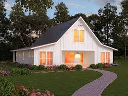 eplans farmhouse floor plan eplans farmhouse house plan traditional gets a modern