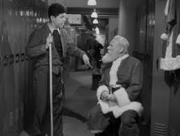 Miracle On 34th by A Pitch For All Seasons Using The Holidays To Spread Your Message