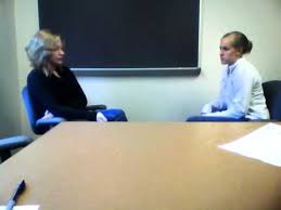 Counseling Interviewing Skills Intro To Counseling Skills 4 11 12