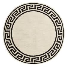 8 Foot Round Area Rugs by 8 Foot Round Area Rug Round Designs